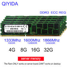 top 10 32gb ddr3 ram brands and get free shipping - a123