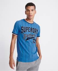 <b>Mens T</b>-<b>Shirts</b>, Tees For Men | Shop <b>T</b>-<b>Shirts</b> For Men | Superdry