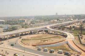 Image result for Kano City