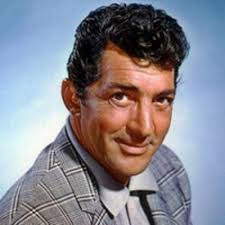 It has to be acknowledged that Dean Martin was no cricketer. The smooth crooner of the celebrated ratpack may not have amounted to much with ball or with ... - dean-martin-2011