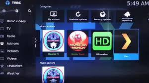 Game X Play - <b>A95X F3 Air</b> Android <b>TV</b> Box - CPU: Amlogic...