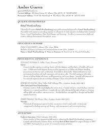cover letter objective for resume s associate objective to put cover letter objective for resume s associate writing sample examples it cover letter examplesobjective for resume