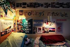 dorm room by amber_treace boys room dorm room