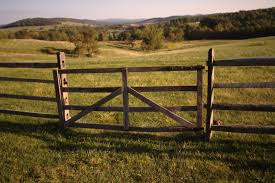 fencing wonderful ideas outdoor decor wonderful traditional split rail fence made of natural wood for garden