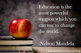 Image result for teaching is a hard job