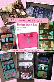 best images about thirty one gifts whether you re looking for style organization the perfect giftable item or a little bit of everything explore thirty one s trendy and affordable