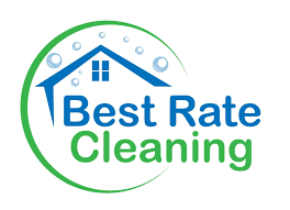 advertising ads ads personal classifieds the best house cleaning maid service in tampa
