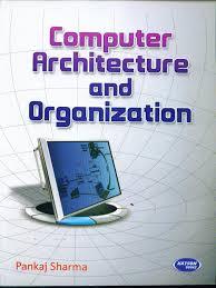 study terminal computer architecture organization