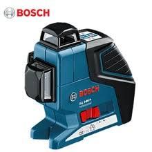 <b>Лазерный</b> уровень <b>bosch</b>, купить по цене от 3890 руб в интернет ...