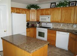 Granite Tile Kitchen Granite Mele Tile And Natural Stone