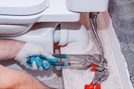 How to Adjust the <b>Ball</b> in a Toilet   Home Guides   SF Gate