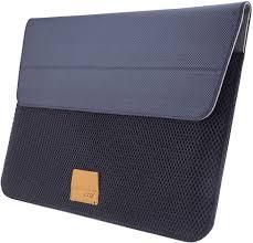 <b>Чехол Cozistyle ARIA Stand</b> Sleeve для Apple Macbook Air/ Pro 15 ...