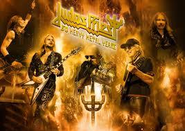 <b>Judas Priest</b> (@<b>judaspriest</b>) | Twitter