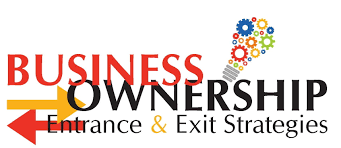 midwest group business brokerage sell a business or buy a business business ownership logo 1