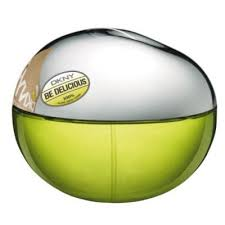 <b>DKNY BE DELICIOUS EDP</b> (L) 30ML | iShopChangi by Changi Airport