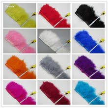 Fluff Trim reviews – Online shopping and reviews <b>for</b> Fluff Trim on ...