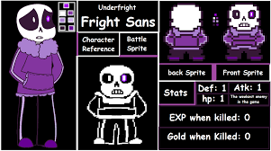 underfright sans character reference sheet by chrsalis glow on underfright sans character reference sheet by chrsalis glow