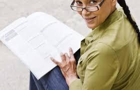 Navarette Engineering Scholarship Women and Minorities in Women and Minorities in Engineering Oregon State University