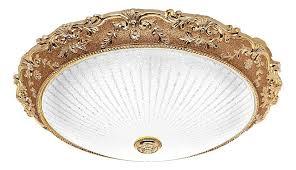 Накладной <b>светильник SilverLight</b> Louvre <b>828.49.7</b> – купить за ...