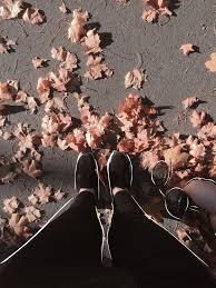 PicsArt #обработкафото #picsart | Осенние фотографии ...