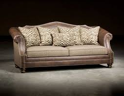 high end contemporary furniture brands sleeper sofa high end picture ideas with bed on the floor best quality bedroom furniture brands