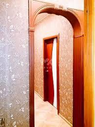 <b>Арки</b> для дверных проемов - купить в Туле по низкой цене от ...