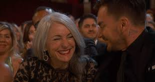 Image result for oscar gifs