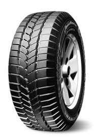 шины <b>Michelin</b>, шины <b>Michelin</b> в Костроме, шины Мишлен