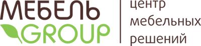 МебельGROUP | лдсп, фурнитура, все для производства <b>мебели</b>