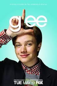 Character poster di Glee sul personaggio interpretato da Chris Colfer. Character poster di Glee sul personaggio interpretato da Chris Colfer - character-poster-di-glee-sul-personaggio-interpretato-da-chris-colfer-114719