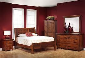 wood bedroom furniture brilliant real brilliant wood bedroom furniture