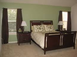 ideas bedroom paint colors pinterest