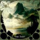 Oath Bound album by Summoning