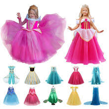 Best value <b>Cinderella Long</b> Sleeve – Great deals on Cinderella ...