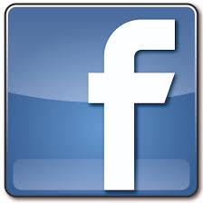 conference information crrt online alheva facebook