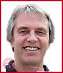 Hans-Peter Braun. Bild 110 von 119 aus Beitrag: Gestatten: Unsere ... - 161744_web