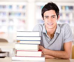Custom essay writing services australia time custom essay     Of all the best essays ASB Th  ringen