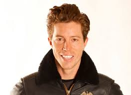 Shaun White Drops Out of Snowboard Slopestyle Final Due to Injury. Shaun White drops out of Snowboard Slopestyle in Sochi, get the story at. Alli Article - shaun_white_thumb1