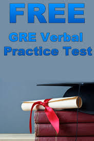 top ideas about gre practice test gre gre verbal practice test mometrix com academy