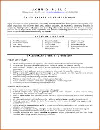 career change resume  seangarrette cocareer change resume  career change resume sample