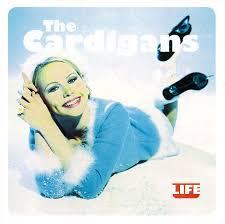 <b>Life</b> - Album by The <b>Cardigans</b> | Spotify