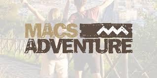 Walking Holidays in the UK & Europe | Macs <b>Adventure</b> Walking ...