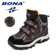 <b>Bona</b> Children's Store - Small Orders Online Store, Hot Selling and ...