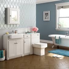 idea timber bathroom vanity perth nsw