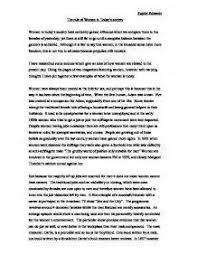 essay on importance of education on society   essayhelpwebfccom essay on importance of education on society
