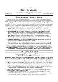 Human Capital Management  Employment Screening and Recruiting     Pinterest Jpeg Careerbliss