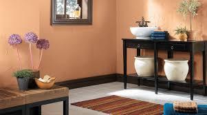 bathroom design neutral colors freestanding