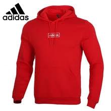 купите adidas hoodies man с бесплатной доставкой на ...