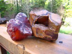 Details about <b>1pc Natural</b> Apatite Amazonite <b>Crystal Rough Stone</b> ...