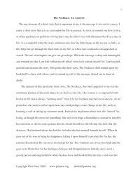 medea essaysmedea essays  money drawings  student self assessment rubric for     medea essays